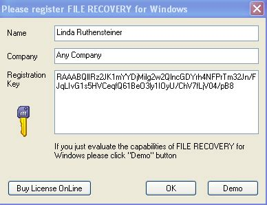 Easy Resume Creator Pro 4 22 Registration Key by Serial Number Recover My Files