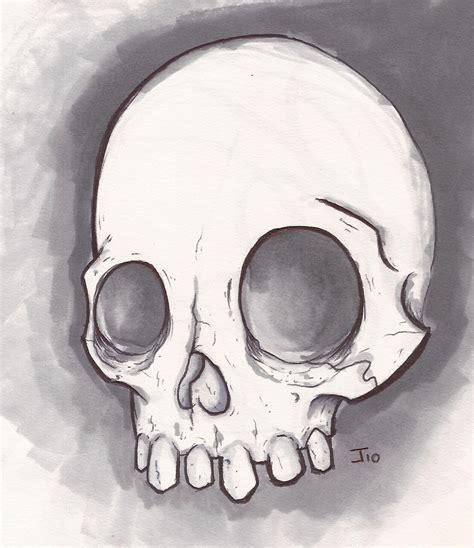 gnarblog  skulls