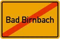 Entfernungen Berechnen Auto : bad birnbach m nchen entfernung km luftlinie route ~ Themetempest.com Abrechnung