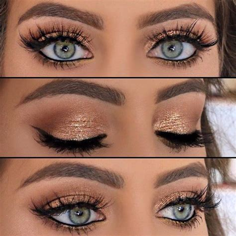 Ideas About Huda Eyelashes On Pinterest Makeup Eyeshadow Prom Makeup And Fall Makeup