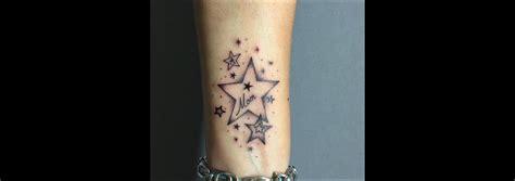 Le Tatouage étoile, Une Forte Symbolique