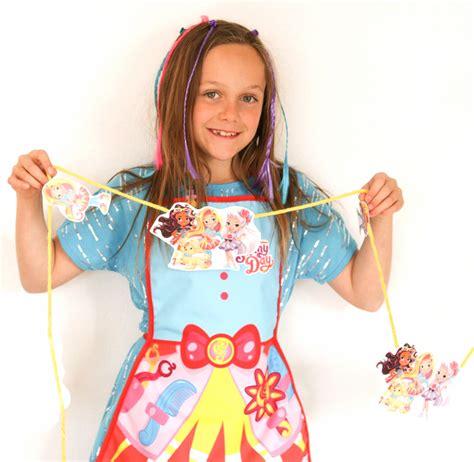 spring crafts  kids ages    subtle revelry