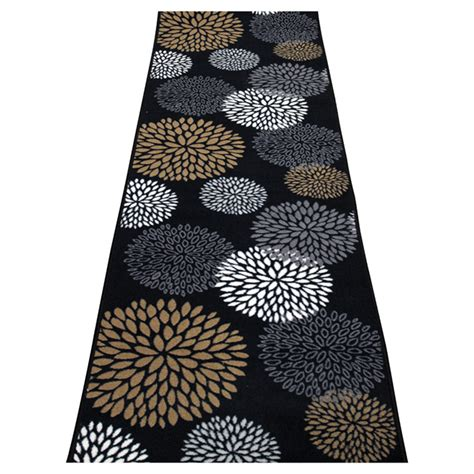 carpette de cuisine tapis de passage curaçao 26 po rona