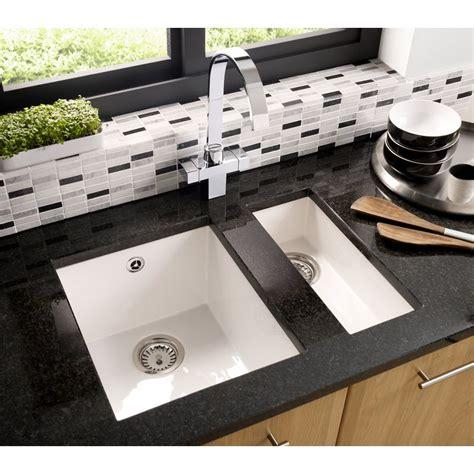 Tips Installing Undermount Sink — The Kienandsweet Furnitures