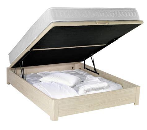 un lit coffre ikea est il une bonne affaire mon lit coffre
