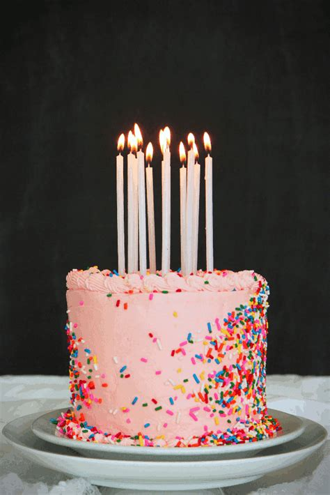mini birthday cake pictures   images