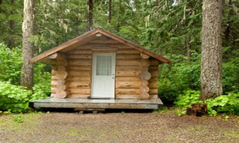 build your own cabin cheap small cabins to build cheap small log cabin building kits