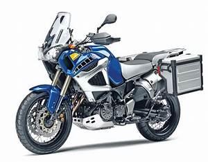 Yamaha Xt1200z Super Tenere Repair Manual Instant Pdf Download