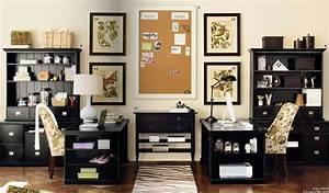Ideas for home office decor idfabriek