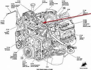 Isuzu Trooper 3 0 Diesel Wiring Diagram