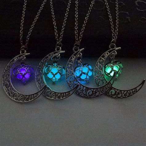 23 Halloween Jewelry Ideas Inspirationseekcom