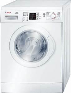 Flusensieb Bosch Waschmaschine : bosch waschmaschine waschmaschinen einebinsenweisheit ~ Michelbontemps.com Haus und Dekorationen
