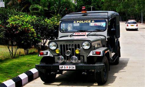 police jeep kerala സന ന ധ നത ത ജ പ പ ല എത ത യ സ ഭവ സ ഐ ഉള പ പ ട ന ല