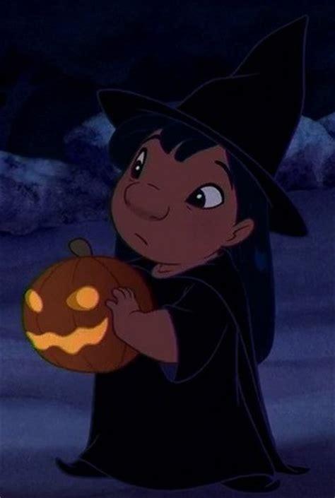Lilo And Stitch Halloween by Lilo Pelekai Halloween Specials Wiki