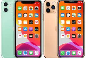 apple iphone apple iphone pro rf radio