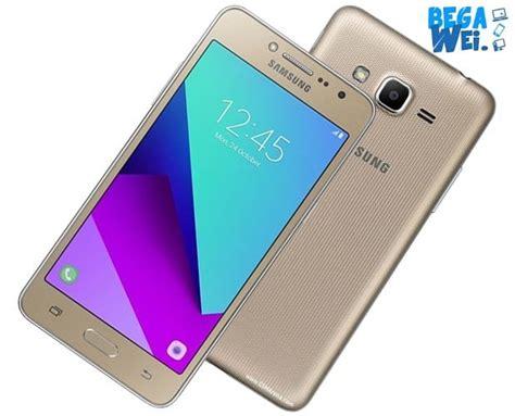 Harga Samsung J2 Prime Eraphone harga samsung galaxy j2 prime dan spesifikasi desember 2018