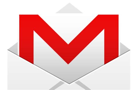 Experimental Gmail Feature Shows Promotional Emails As A