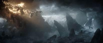 Hel Marvel Cinematic Universe Wikia Vignette