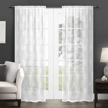cortinas encaje telas para cortinas online tipos de telas disponibles