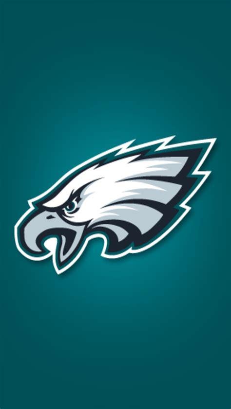 Philadelphia Eagles iPhone Wallpaper Download iPhone