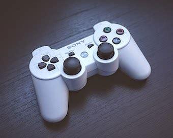 Baterai Stik Ps3 By Bekasigame cara menghubungkan controller stik playstation 3 dengan