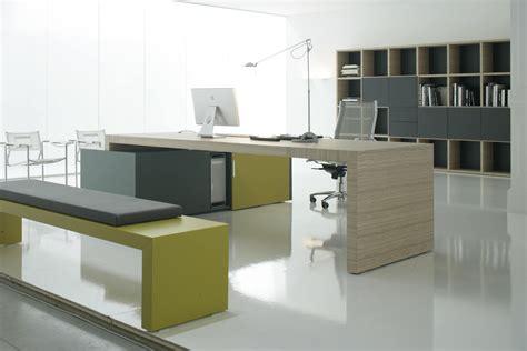ligne bureau bureau ligne kyo montpellier 34 nîmes 30 béziers