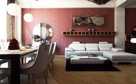 precious interior detailing futura home decorating