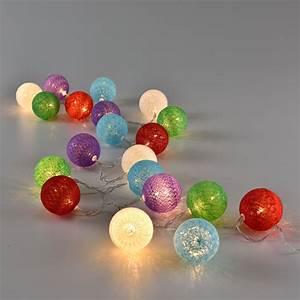 Lichterkette Außen Weihnachten : led kugel lichterkette netzteil innen au en weihnachten bunt kerze ebay ~ Buech-reservation.com Haus und Dekorationen