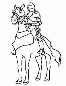Steuererklärungsformulare 2014 Zum Ausdrucken : ausmalbilder pferde 09 ausmalbilder zum ausdrucken ~ Frokenaadalensverden.com Haus und Dekorationen