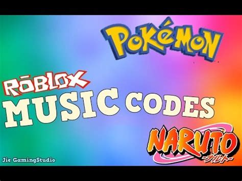 Roblox Music Codes 100 Roblox Music Codes Id S 2019 2020