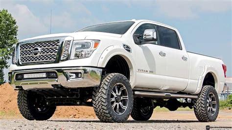 cummins nissan lifted 100 cummins truck lifted 2006 dodge megacab 5 9