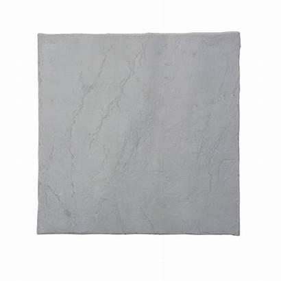 Grey Plastic Pavers Patio Flat Paver Resin