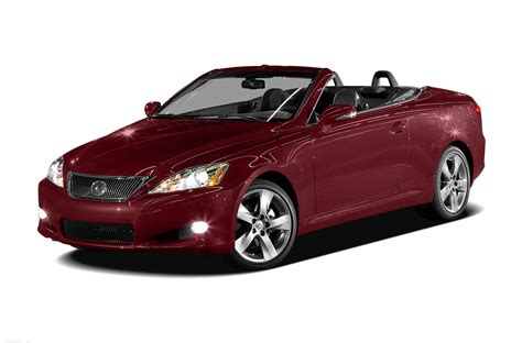 lexus convertible 2010 2010 lexus is 250c price photos reviews features