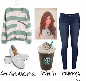 17 Best images about 1D merchandise / outfits on Pinterest | Sweater shirt Harry styles and One ...