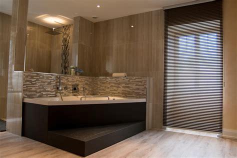 gonthier cuisine et salle de bain modele rideau cuisine avec photo 1 modele de salle de