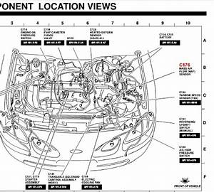 2000 Ford Escort Zx2 Engine Diagram