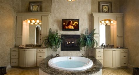 Bath And Kitchen Cabinets by Standard Kitchen Bath Knoxville Kitchen Cabinets And