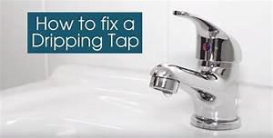 reno monobloc tap dripping sweet puff glass pipe With how to change a washer on a bathroom mixer tap