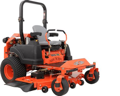 bad boy mower electric deck problems 35 hp bad boy mowers pictures to pin on pinsdaddy