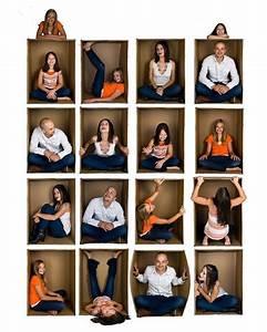 Ideen Für Familienfotos : die besten 25 gruppenfotos ideen auf pinterest gro e gruppenfotos gruppenaufnahmen posen und ~ Watch28wear.com Haus und Dekorationen