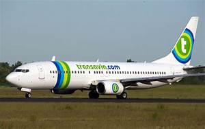 Transavia Agadir : transavia versterkt vluchten naar marokko met plaatsen ~ Gottalentnigeria.com Avis de Voitures