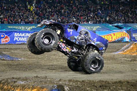 monster jam trucks trucks monster jam