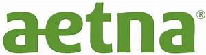 Aetna_logo – ... Aetna Auto Insurance Quotes