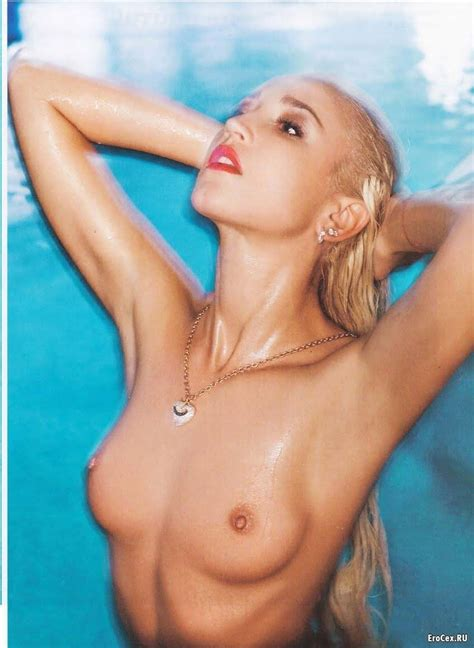 olga buzova nude and sexy 10 photos all the top naked celebrities in one place