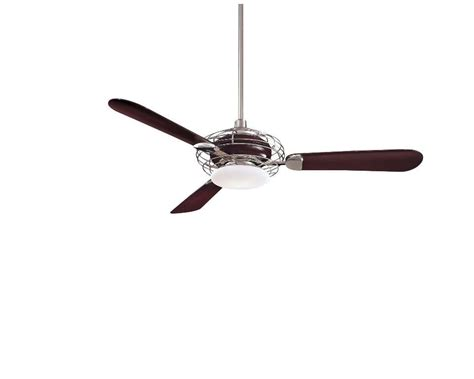 minka aire fan remote troubleshooting minka ceiling fans designs and stylish home landscapings