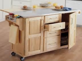 kitchen carts islands utility tables kitchen carts islands walmart kitchen carts kitchen island carts storage kitchen ideas