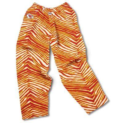 4.2 out of 5 stars 38. I would rock these like a hurricane Kansas City Chiefs ...