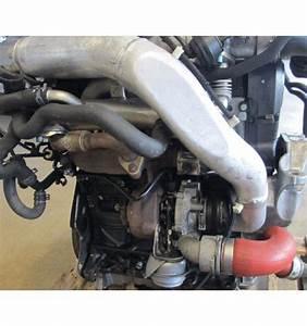 Moteur 1 9 Td Golf 3 : moteur 1l9 tdi 130 cv type asz pour audi seat vw skoda ~ Gottalentnigeria.com Avis de Voitures