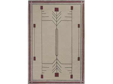 stickley floor coverings prairie sand ru  seldens