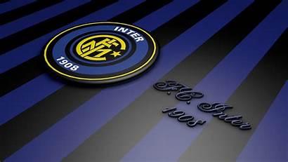 Inter Milan Fc Wallpapers Logos Wallpapersafari